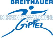 Nordic-Walking-Gipfel