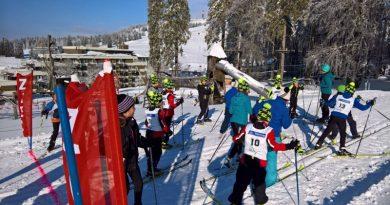 Kreisjugendskitag 2018
