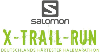 X-Trail-Run-Logo