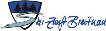 Verein-Logo