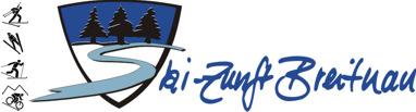 Ski-Zunft Breitnau e.V.