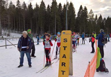Jugend trainiert für Olympia 2018