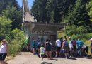 SZ beim Schwarzwaldcup