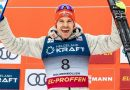 Rießle zweiter beim Weltcupfinale in Oslo
