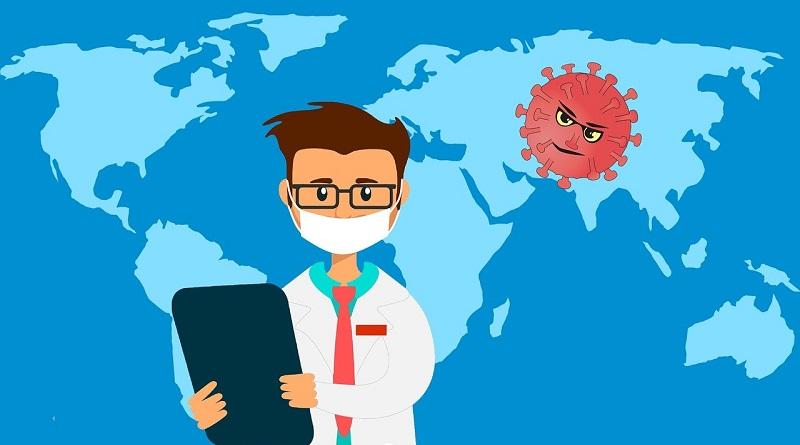 Stellungnahme zum Coronavirus