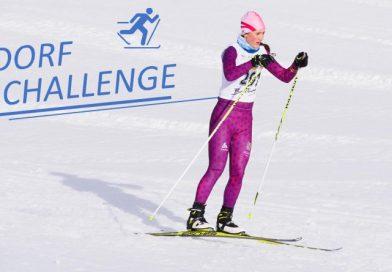 Dorf-Challenge 2021